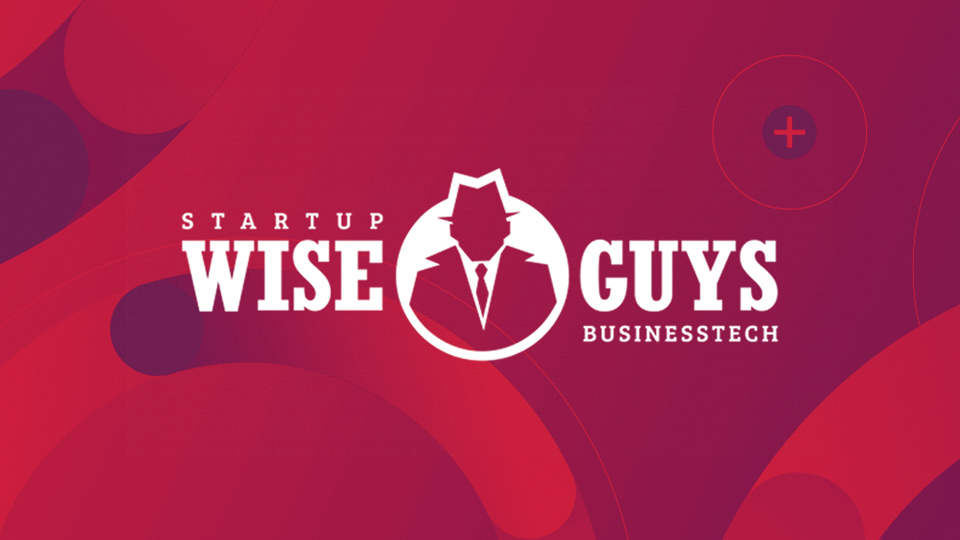 Press release: Funderbeam partners with Startup Wise Guys to bring startups to secondary marketplace