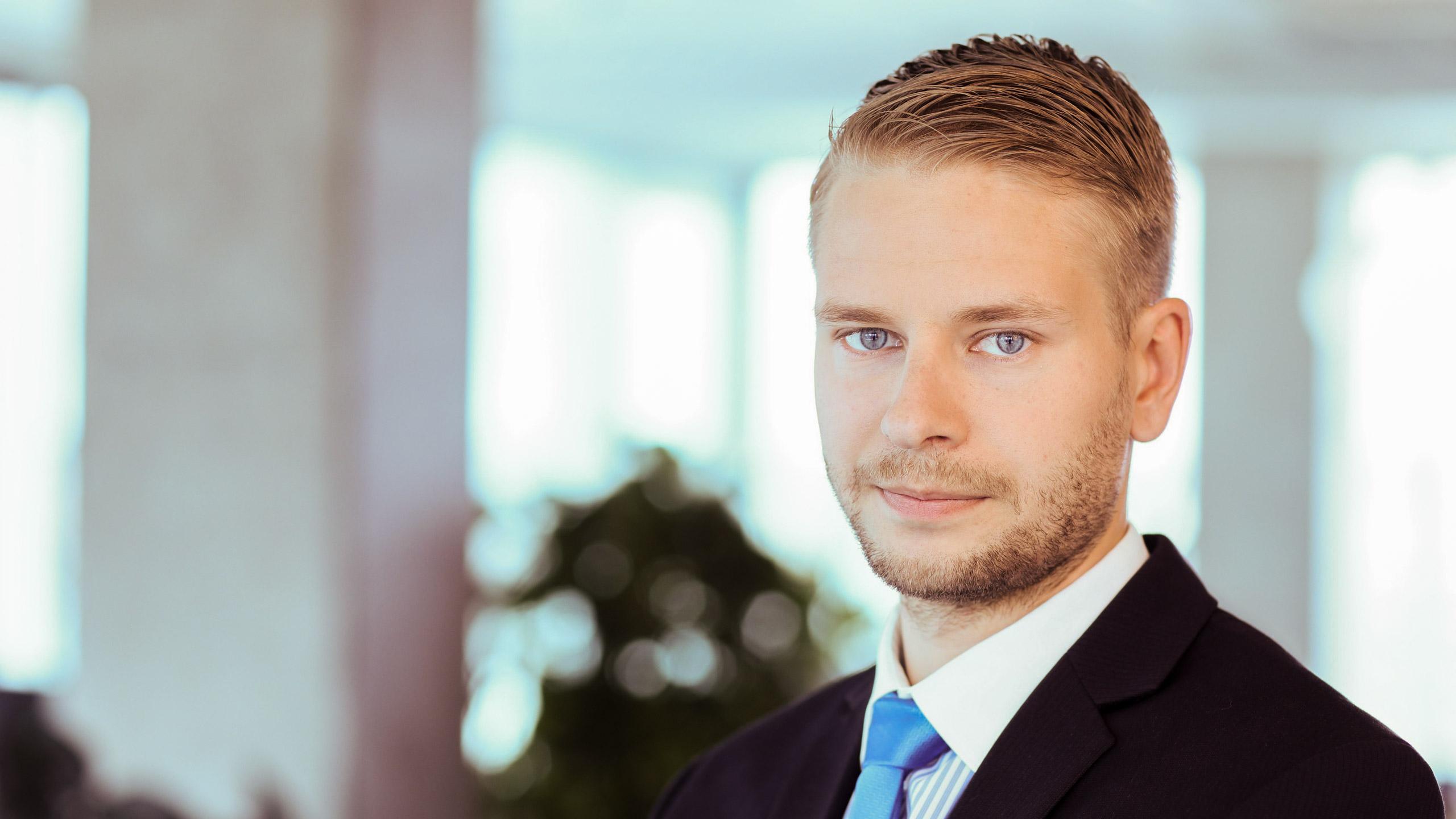 Photo of Kristo